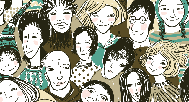 What's the power in a group? The role of support groups in addiction recovery
