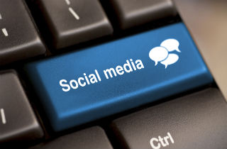 Can social media help addicts and alcoholics in recovery? INTERVIEW with the Virginia Tech Carilion Research Institute