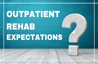 Outpatient alcohol programs: What to expect?