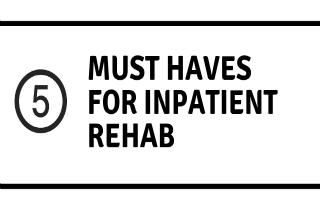 Alcohol rehabilitation programs: Free vs. paid