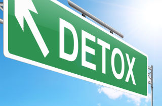When is medical detox necessary? INTERVIEW with The Bridge Behavioral Health
