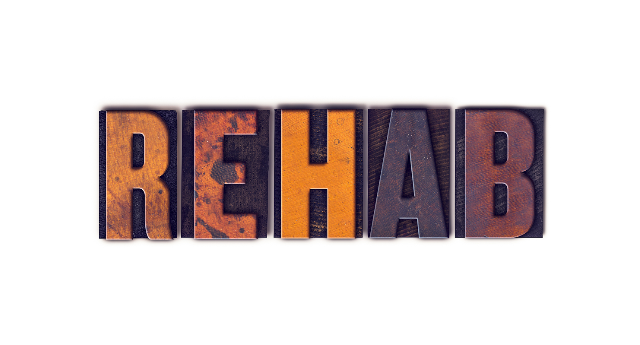 Ambien rehab treatment: What can you expect from a rehab program?