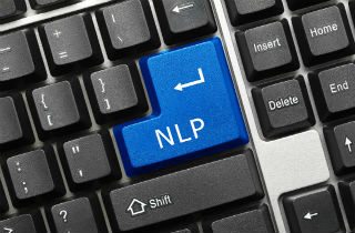 Overcoming addiction with Neurolinguistic Programming (NLP)
