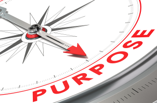 Creating your purpose in addiction recovery
