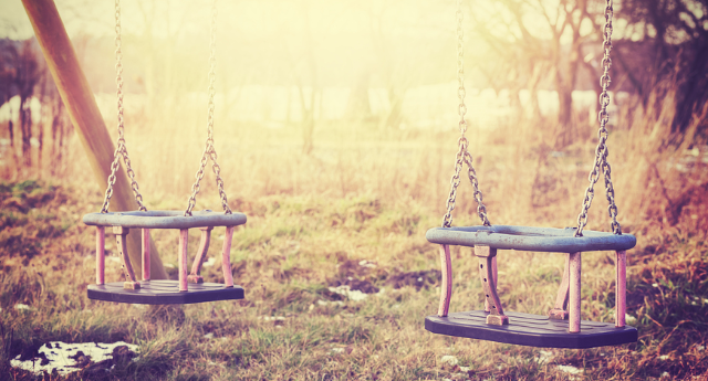 Disordered eating and neglect: Are neglect and abuse the same thing?