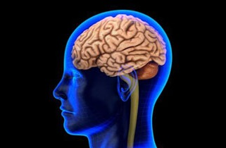 Why is addiction a brain disease?