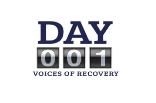 Alcoholism and Alaska: Day 001 & Recover Alaska give new hope for drinking problems