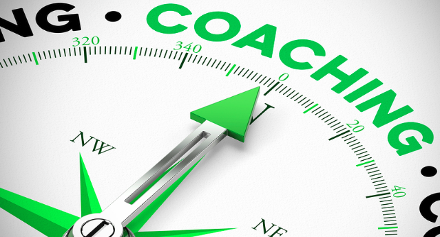 Coaching in addiction recovery: Why – How – How much? THE INTERVIEW