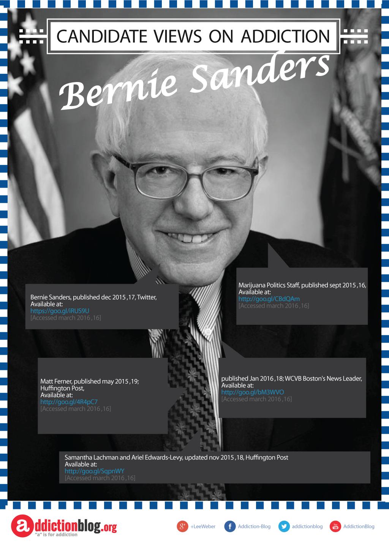 FAQ_Bernie_Sanders_b&w