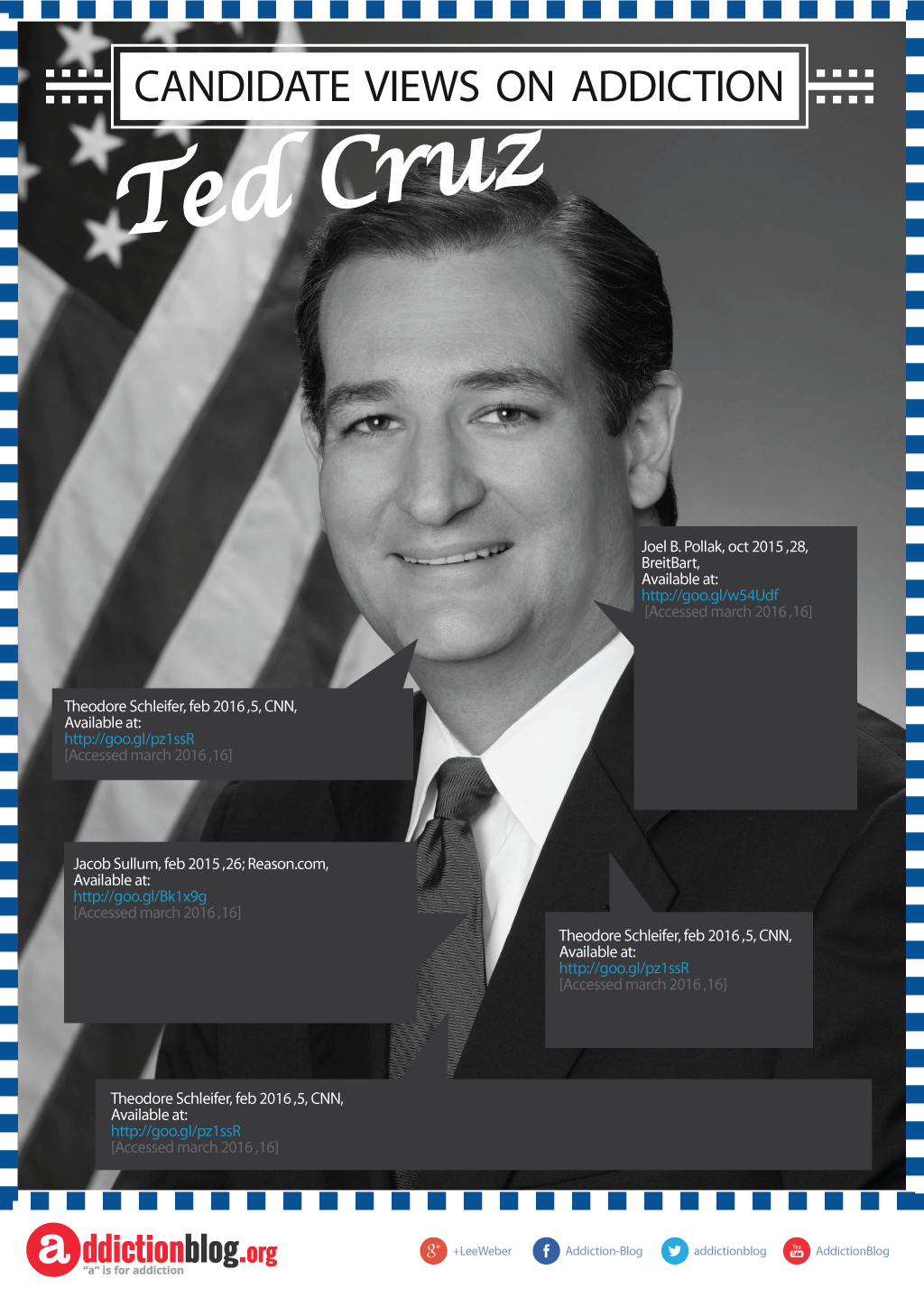 FAQ_Ted_cruz-b&w_2.3