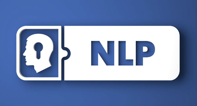 How can NLP help clients develop the motivation to quit an addiction?
