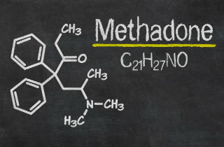 Is methadone an effective treatment for heroin addiction? YES!