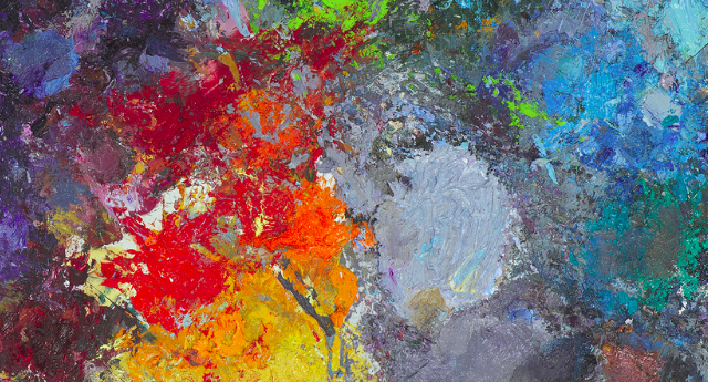 The efficacy of art therapy groups in addiction treatment