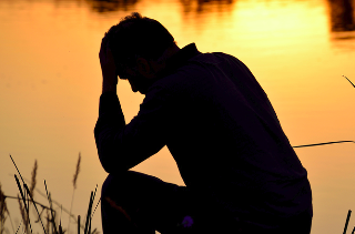 The efficacy of depression treatment while treating addiction