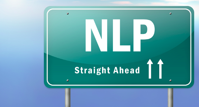 NLP Strategies Counselors Can Use When Treating Addictive Behavior
