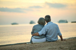 Retirement and Addiction: 4 Essential Mental Health Tips for Senior Citizens