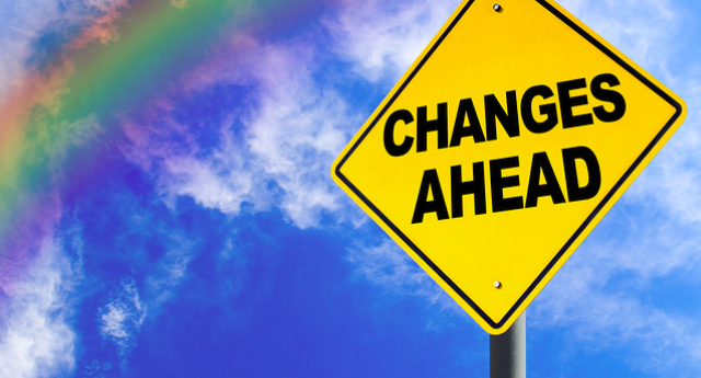 Behavioral change models in addiction recovery
