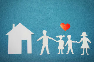 Confabulation in families of addicts: What is the TRUTH???