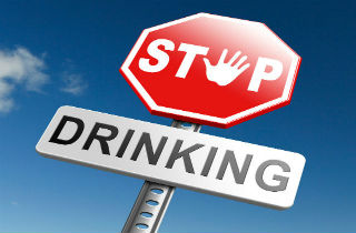 Alcohol addiction help in the UK: Intervention and screening