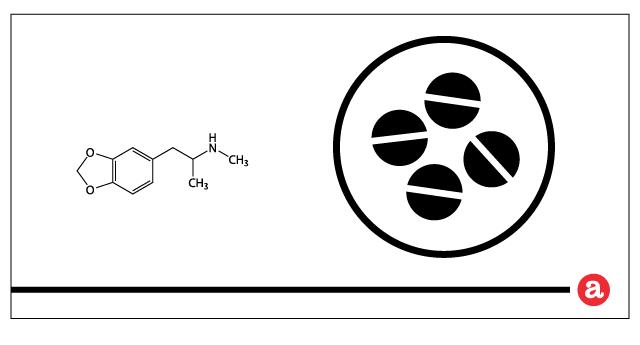 Ecstasy Addiction Treatment