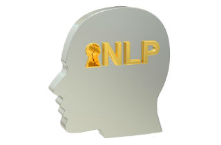 How Neurolinguistic Programming (NLP) can change addictive behavior