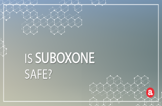 Is Suboxone safe?