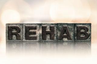 Rehabilitate, Don't Incarcerate