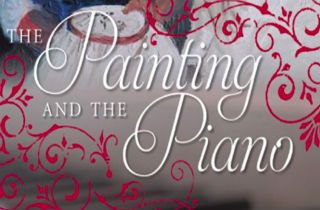 Inspirational addiction recovery story: The Painting and the Piano (BOOK REVIEW)