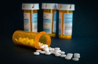 Oxycodone vs. Buprenorphine: The addiction paradox