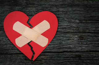 Emotional abuse and spousal relationships