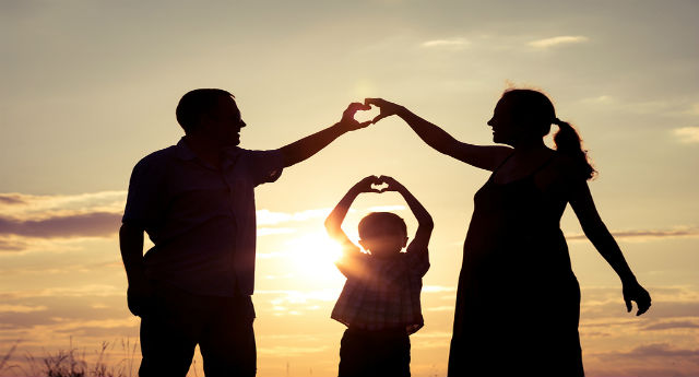Family affected by addiction: How to snap out of the cycle of codependency