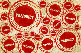 Prejudice and addiction in treatment settings: How can clinicians face personal bias?