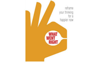 Addicted to negative thinking? A BOOK REVIEW to help you