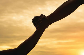 Anxiety after addiction recovery: How can you help a friend cope?