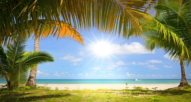Destination Rehab: Why attend rehab away from home (in Thailand)?