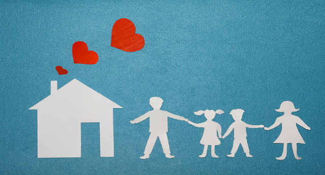 Healing the addicted family: What is family addiction therapy?