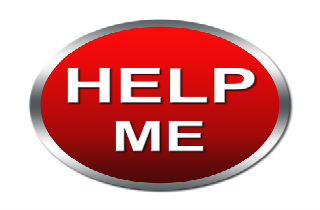 Can you really help someone reaching out for help with addiction?