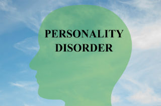 Dependent Personality Disorder causes and treatment: Can DPD lead to addiction?