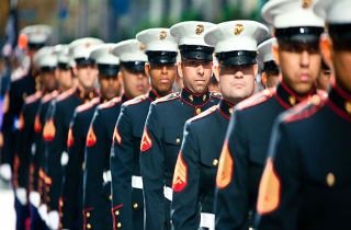 Veteran drug addiction help: Speak up and reach out