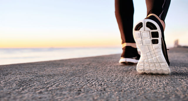 Exercise and addiction recovery: How and why?!