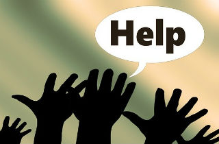 How to help an opiate addict?