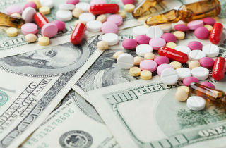 Can or will drug trafficking ever be stopped?