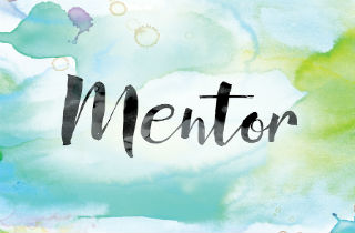 How to mentor an addict OR find a Mentor in addiction recovery