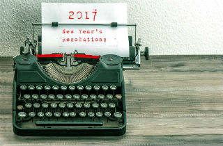 New Year's addiction resolutions: How to tackle goals, thoughts and actions
