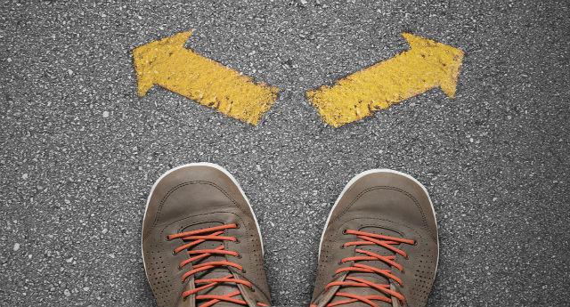 Rehab ecstasy addiction: When to choose inpatient vs. outpatient