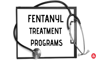 Fentanyl Addiction Treatment
