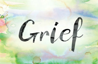 Grief and addiction recovery: Identifying Existential Grief