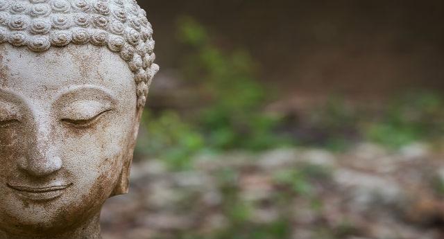 Rehabs in Thailand – A review comparing 8 popular Thai rehabs