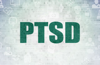 Signs of PTSD in teenagers… and how to treat PTSD and addiction