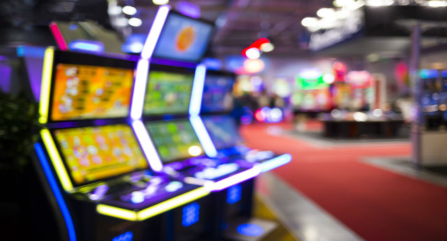 Spotting a gambling problem: How families can identify the main signs